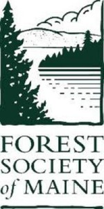 Forest Society of Maine