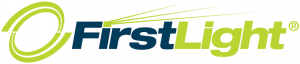 logo-firstlight