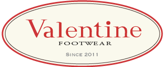 Indoor Sidewalk Sale @ Valentine Footwear