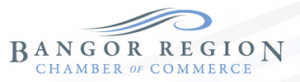 bangor-region-chamber-of-commerce