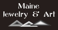maine jewelry & art - Copy