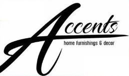 Gnome Holiday Wreath Event @ ACCENTS Home Furnishings & Decor, Inc.