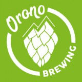 orono brewing co