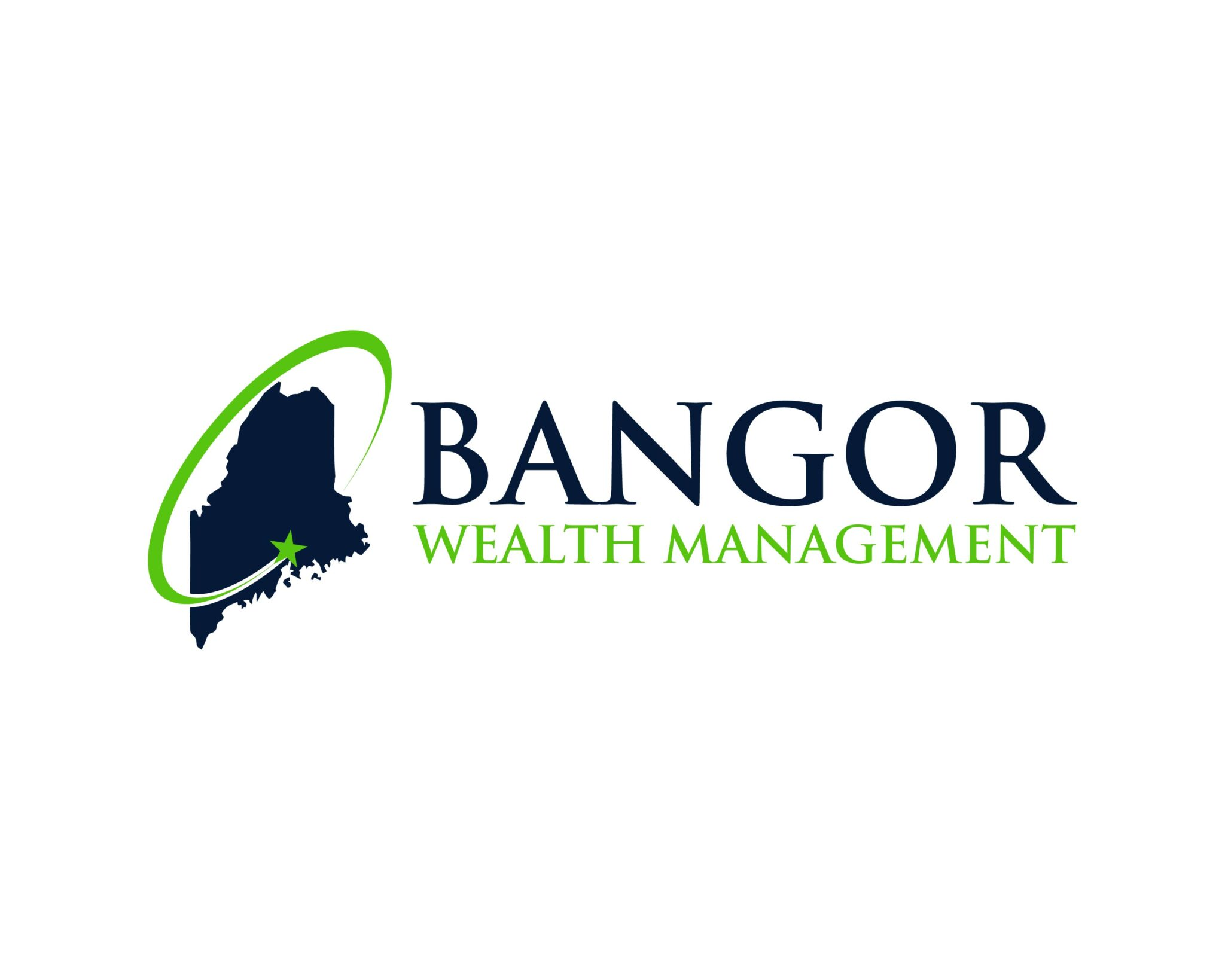 bangor-wealth-management