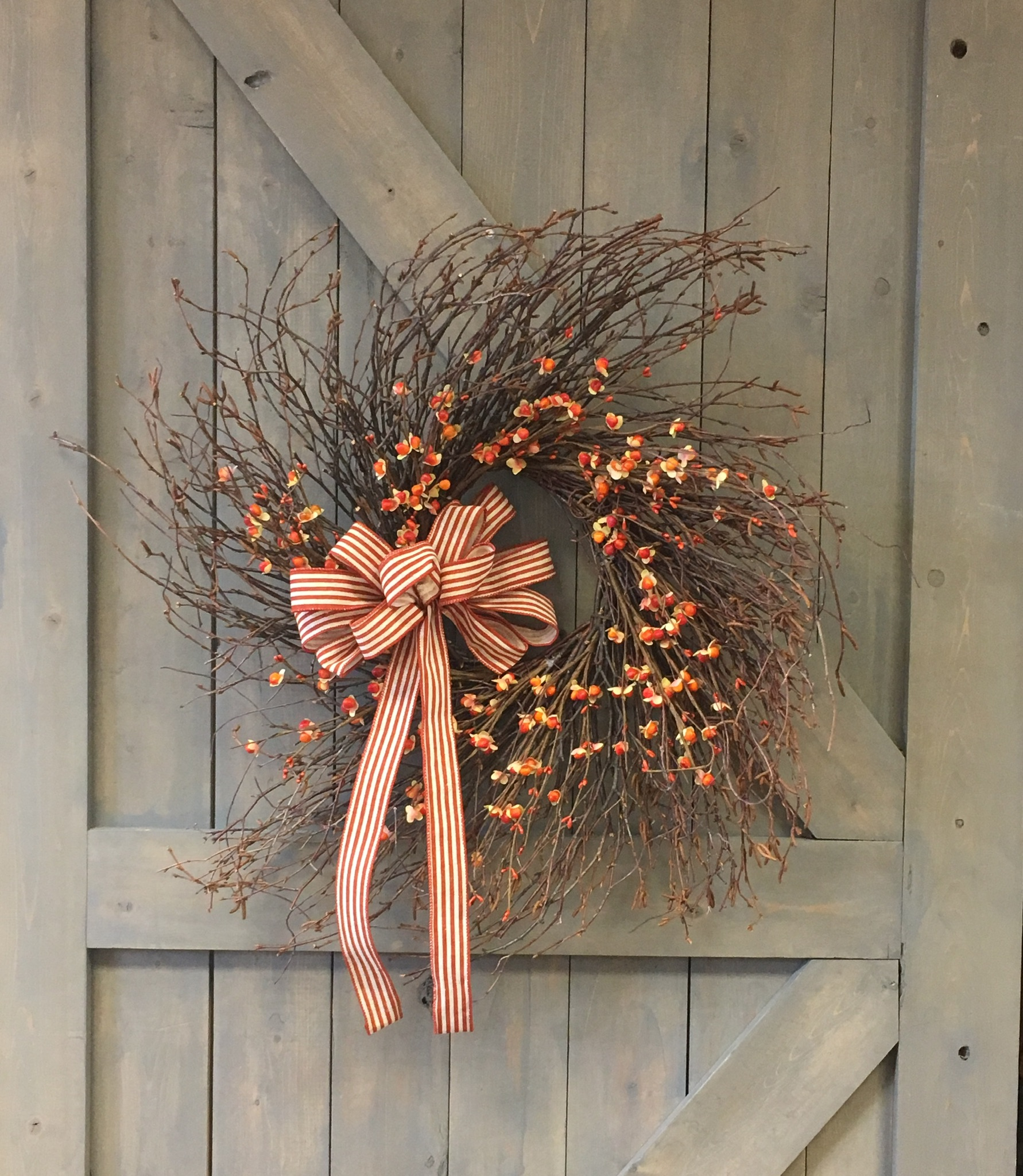Fall Decor Open House @ Accents Home Furnishings & Decor