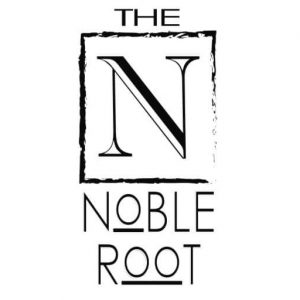 Holiday Open House @ The Noble Root Salon